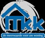 logo MKK