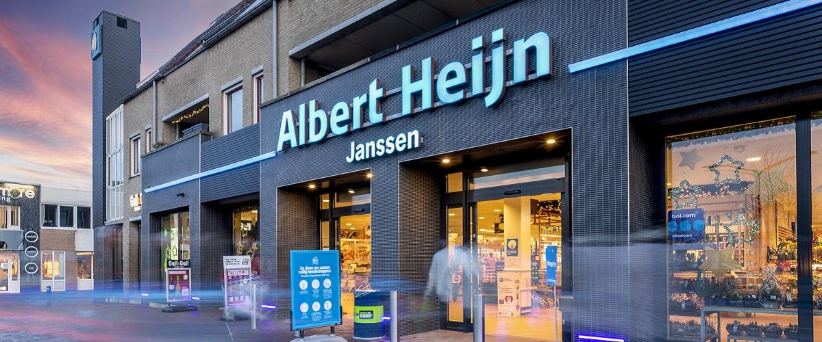 MKK_Albert_Heijn_Boxtel